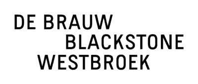 De Brauw